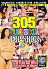 305 Transsexual Pop Shots