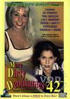 More Dirty Debutantes Volume 42