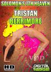 Solomon's 7th Heaven - Tristan Berrimore