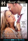 Forbidden Affairs - My Wife's Sister