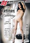 The Latinas Are Cumming (Disc 1)