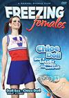 Freezing Females 1360 - Chloe Doll