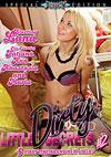 Dirty Little Secrets #2