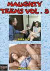 Naughty Teens Vol. 3