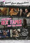 James Deen's Sex Tapes - First Time Pornos
