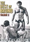 The Best Of Bruno Volume 2