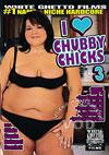 I Love Chubby Chicks 3