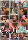 Absolute Oral 2
