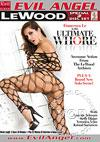 Francesca Le Is The Ultimate Whore (Disc 2)