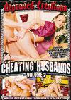 Cheating Husbands Volume 2