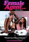 Female Agent Presents - Paco