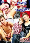 Young British Shaggers 2