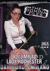 The Domina Files Volume 43 - Lady Rochester, Dartford, England