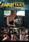 Fake Taxi Presents - Summer
