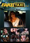 Fake Taxi Presents - Alice