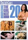 Discovering The Girl Next Door 20