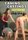 Caning Castings Featuring Andy Iron
