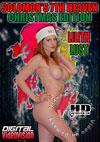 Solomon's 7th Heaven - Christmas Edition - Lilith Lust