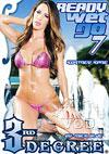 Ready Wet Go 7
