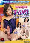 Shemale Yum Presents T-Girl Up And Cummers
