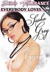Everybody Loves Sasha Grey (Disc 1)