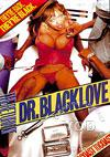 The Return Of Dr. Blacklove
