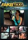 Fake Taxi Presents - Scarlet