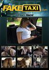 Fake Taxi Presents - Paige