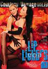 Lip Lickers 10