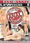 Anal Required #2