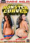 Round & Brown Monster Curves