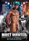 Black Rayne's Most Wanted: Romance