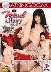 ATK Natural & Hairy 47 - Beauties With Long Locks
