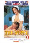 The Nurse (French Language)