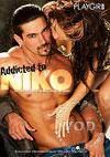 Playgirl Home Video 19 - Addicted to Niko