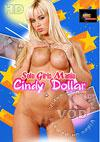 Solo Girls Mania - Cindy Dollar