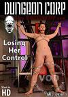 Losing Her Control
