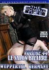 The Domina Files Volume 44 - Le Salon Bizarre, Wuppertal, Germany