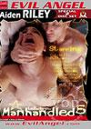 Belladonna: Manhandled 5 (Disc 1)