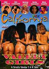 California Valley Girls
