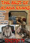 The Best Of Alana Evans