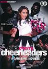 Blackcherry Cheerleaders - A Gangbang Movie