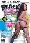 Black Street Hookers 108