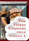 The Tickle Channel 2014 Volume 2