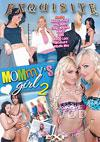 Mommy's Girl 2
