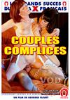 Power Sex Couples (French Language)
