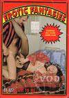 Erotic Fantasies 827 - Cum To Me