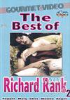 The Best Of Richard Rank #2