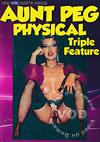 Aunt Peg Physical Triple Feature - KSEX