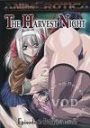 The Harvest Night - Episode 1: Poppy & Rose